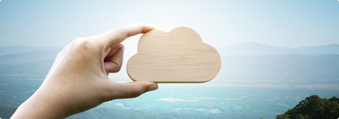 Cloud Software to Ease EOY Client Write Up Pains