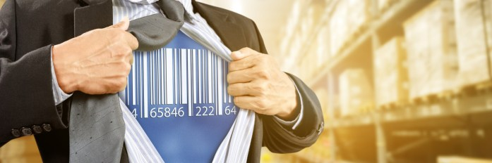 How to Talk Inventory Management