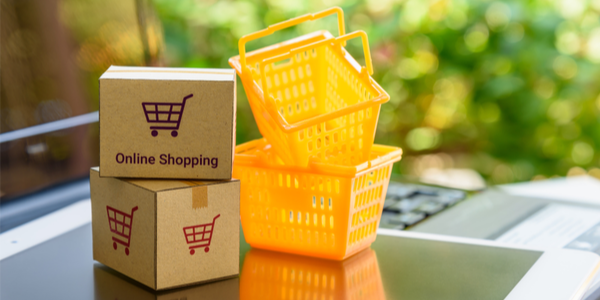 Why Inventory Management Matters