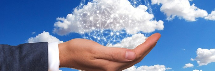 Cloud Accounting Improves Workload for Firms During Tax Season