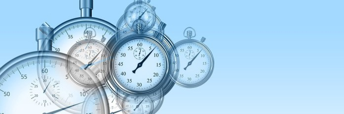 Project Management and Time Tracking